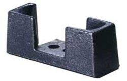 Mul-T-Lock Accessories