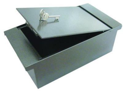 AS 6000 Floorboard (joist) safe -standard