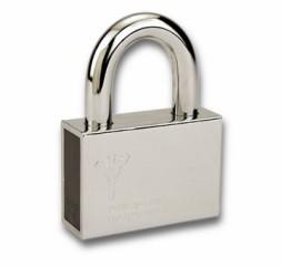 Garrison G7 C Series padlocks