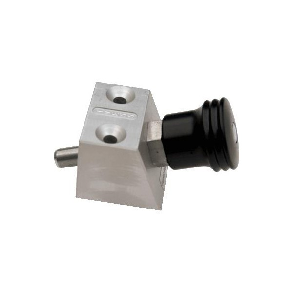 Ivess Anti Lift Patio Lock Simple And Secure For Patio