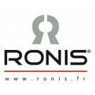 RONIS Keys to code